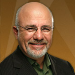 156x195-dave-ramsey