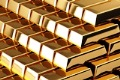 gold bars-small