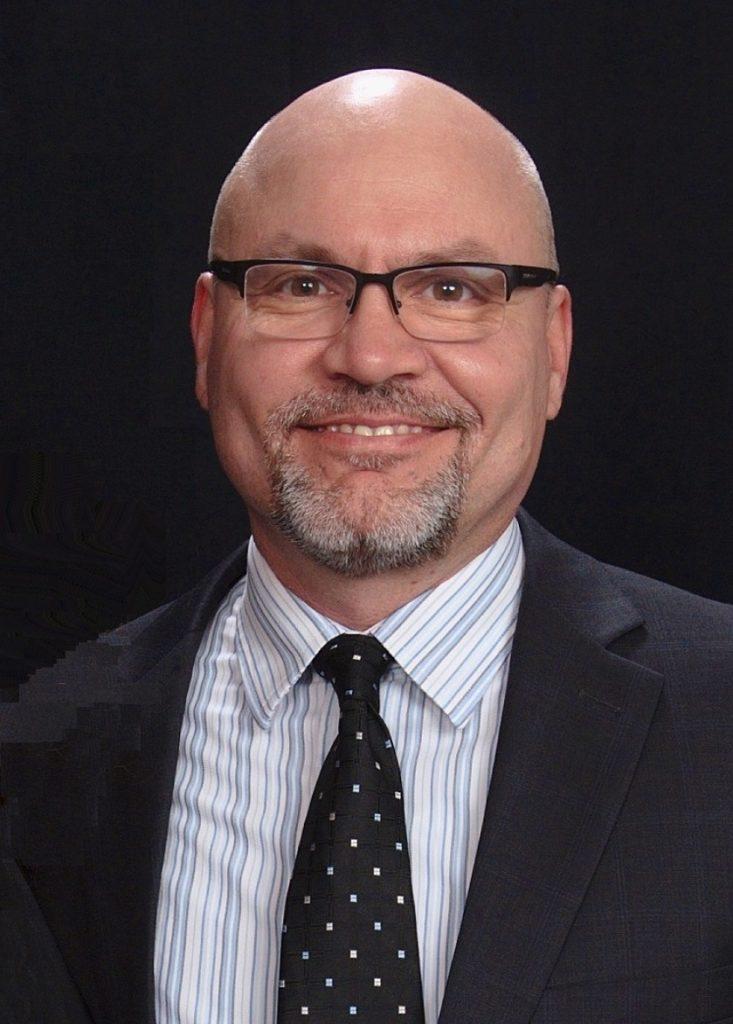 Scott A. Olson, CLTC